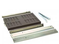 Lenovo Conversion Kit 6160 Rack Mount Shelf Kit w/PDU Line Cord