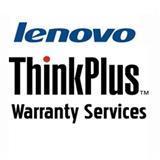 Lenovo IDEA NB 1YR BW to 2yr with ADP