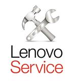 Lenovo IP SP from 1 Year Mail in to 2 Years Mail in