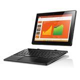 """Lenovo IP TABLET MIIX 310-10 Z8350 1.92GHz 10.1"""" WXGA Touch 2GB 64GB WL BT CAM W10 cerveny 2yMI"""