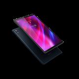 "Lenovo IP Tablet Tab K10 MediaTek P22T 2.3Hz 10.3"" FHD touch 4GB 64GB WL BT 4G/LTE CAM Android 11.0 modry 2yMI"