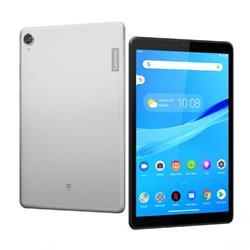 """Lenovo IP Tablet Tab M8 MediaTek Helio A22 2.0GHz 8"""" HD touch 2GB 32GB WL BT CAM Android 9.0 strieborny 2y MI"""