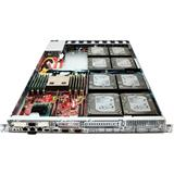 Lenovo Lenovo Flex System Redundant Chassis Management Module 2