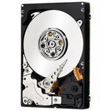 """Lenovo Storage 10TB 7.2K 3.5"""" NL-SAS HDD"""