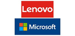 Lenovo SW Windows Server 2019 Standard Additional License (2 core) (No Media/Key) (APOS) obalka
