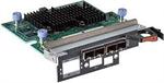 Lenovo Thinksystem DE4000 HIC, 16Gb FC/10GbE,4-ports
