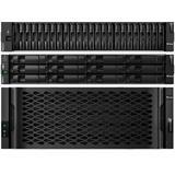 Lenovo ThinkSystem DE4000H FC Hybrid Flash Array SFF