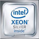 Lenovo ThinkSystem ST550 Intel Xeon Silver 4208 8C 85W 2.1GHz Processor Option Kit