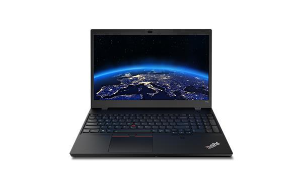 """Lenovo TP P15v i7-10750H 15.6"""" FHD matny NVIDIA P620/4GB 16GB 512GB SSD 4Gready W10Pro cierny 3yPremier"""