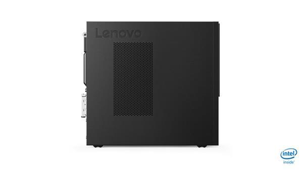 Lenovo V530s M720s M75s V35s V50s