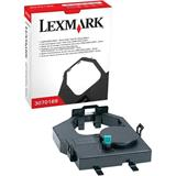 Lexmark High Yield Black Re-Inking Ribbon