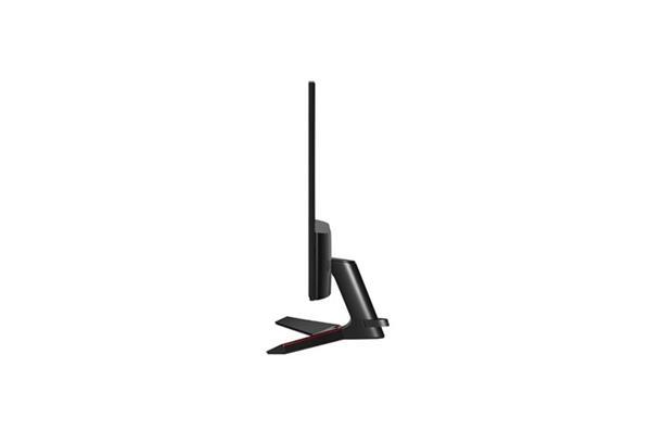 "LG 24MP59G-P 23.8""W IPS LED 1920x1080 5 000 000:1 1ms 250cd HDMI DP"