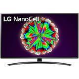 "LG 43NANO793 LED TV 43"""
