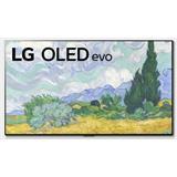 """LG OLED65G1 SMART OLED TV 65"""" (164cm), UHD"""