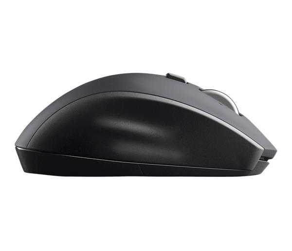 Logitech® M705 Marathon Mouse - 2.4GHZ