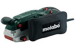 Metabo BAE 75 * Pásová brúska