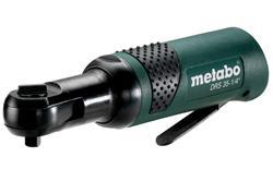 """Metabo DRS 35-1/4"""" * Vzduchový račňový skrutkovač"""