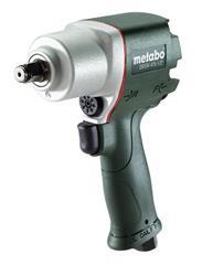 """Metabo DSSW 475-1/2"""" Vzduchový rázový skrutkovač"""