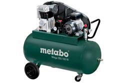 Metabo Mega 350-100 W * Kompresor