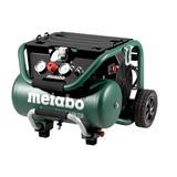 Metabo Power 400-20 W OF * Kompresor