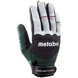 Metabo Pracovné rukavice vel.9