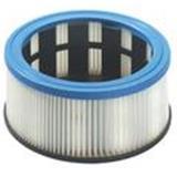 Metabo Skladaný filter pre AS 1200/ASA 1201/ASA 1202/AS 20 L/ AS 32L