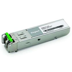 MGBLH1 1000Base-LH SFP Transceiver TAA