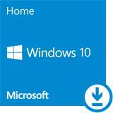 Microsoft_FPP Windows 10 Home 32-bit/64-bit Czech USB