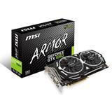 MSI GeForce GTX 1060 ARMOR 6G OCV1