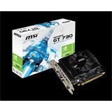 MSI GT 730 2G D3 V2