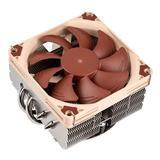 NOCTUA NH-L9x65 chladič CPU
