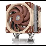 Noctua NH-U12S DX-4189 chladič CPU