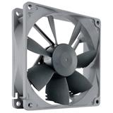 Noctua ventilátor NF-B9 redux-1600 PWM 92x92x25 mm