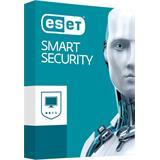 OEM ESET Smart Security V10 pre 1PC / 2 roky