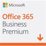 Office 365 Business premium - Slovak Medialess