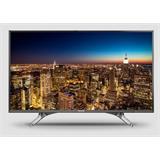 "PANASONIC HD TV, DX600 Series, 55"" /139cm/, DVB-T/T2/DVB-C"
