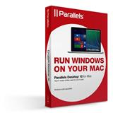 Parallels Desktop 12 for Mac Box 1 LIC (MultiLanguage)