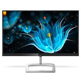 """Philips 226E9QHAB/00 21,5"""" IPS LED 1920x1080 20 000 000:1 5ms 250cd HDMI repro cierny"""