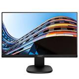 "Philips 243S7EHMB/00 23.8"" IPS LED 1920x1080 20 000 000:1 5ms 250cd HDMI repro cierny"
