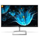 "Philips 276E9QJAB/00 27"" IPS LED 1920x1080 20 000 000:1 5ms 250cd DP HDMI repro"
