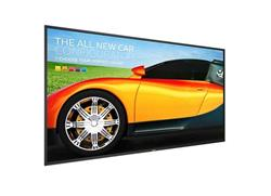 "Philips 55BDL3050Q/00 55"" VA,D-LED, 3840x2160, 350cd/m2, 500 000:1, Android 16/7"