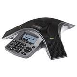 Polycom SoundStation IP 5000 s PoE