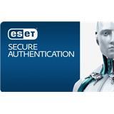 Predĺženie ESET Secure Authentication 5PC-9PC / 2 roky