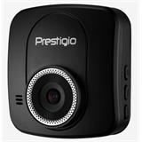 "Prestigio Car Video Roadrunner 535W 2"" 960x240 Video: 2560x1440 Wifi 1GB MicroUSB Cyclic recording Motion Detection"