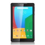 "Prestigio MultiPad 3777 7"" 3G 1280x800 1.5/16GB Intel 1.2GHz 2800mAh CAM 0.3 /2Mpx Android 5.1"