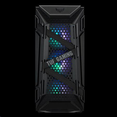 Prestigio TUF Gamer Ryzen 5 5600X (4,6GHz) RTX3070 32GB 500GB-SSD 2TB-HDD WF BT W10 64bit