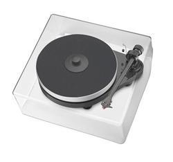 Pro-Ject Cover It RPM1-3 Carbon