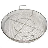ProQ® Smoker Basket