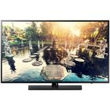 "Samsung 32HJ690 32"" LED 1920x1080 repro (Hotel TV)"