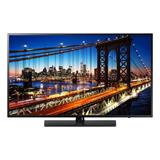 "Samsung 49EF690 49"" LED 1920x1080 repro (Hotel TV)"